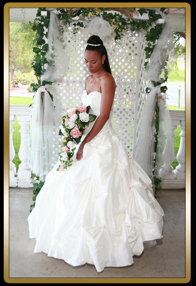 wedding dresses las vegas nv | Wedding